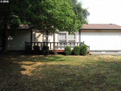 4417 NE Holman St, Portland, OR 97218 - MLS#: 18687213