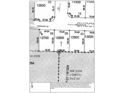 960 Skookum Dr, Silverton, OR 97381 - MLS#: 18687242