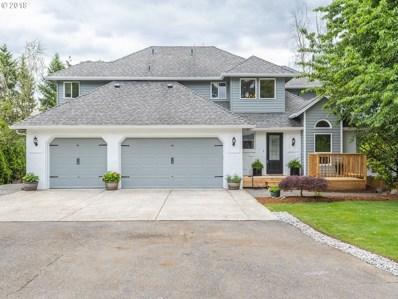 10705 SE 15TH St, Vancouver, WA 98664 - MLS#: 18687255