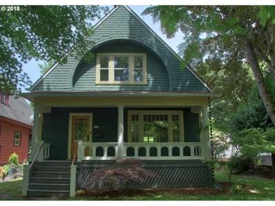 3033 NE Davis St, Portland, OR 97232 - MLS#: 18687280
