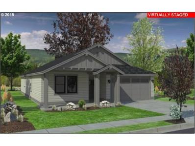 750 Tyson Ln, Eugene, OR 97404 - MLS#: 18687446