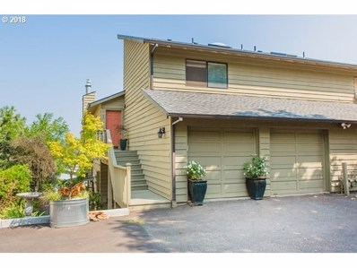 1502 Lincoln St UNIT 3, Hood River, OR 97031 - MLS#: 18687455
