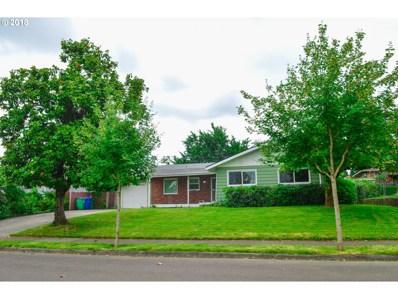14130 NE Brazee St, Portland, OR 97230 - MLS#: 18687575