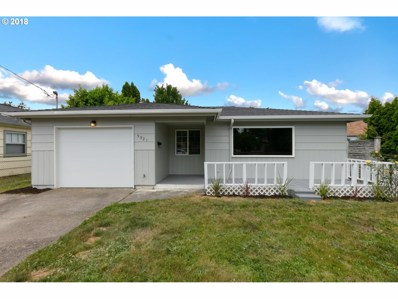 5921 SE Malden St, Portland, OR 97206 - MLS#: 18687612