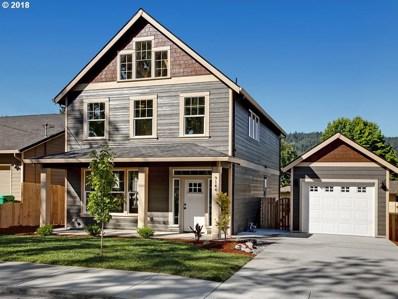 9146 N Edison St, Portland, OR 97203 - MLS#: 18687709