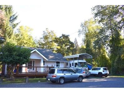 10926 N Williams Ave, Portland, OR 97217 - MLS#: 18687737