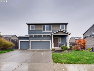 16072 SE Windswept Waters Dr, Damascus, OR 97089 - MLS#: 18687740