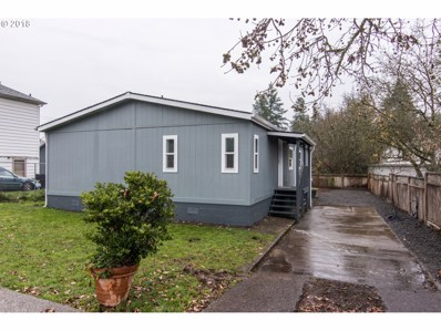 115 W 2ND St, Yamhill, OR 97148 - MLS#: 18688011