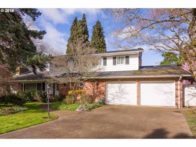 527 Sterling Ct, Eugene, OR 97404 - MLS#: 18688050