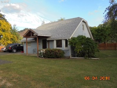 3384 Melrose Rd, Roseburg, OR 97471 - MLS#: 18688488