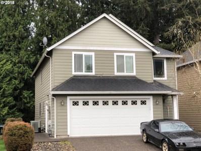 3047 S Cedar Ridge Dr, Ridgefield, WA 98642 - MLS#: 18688744