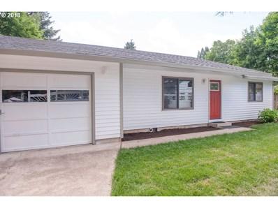 1898 SE Maple St, Hillsboro, OR 97123 - MLS#: 18688748