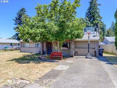 1840 NE 129TH Pl, Portland, OR 97230 - MLS#: 18688773