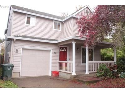 18320 SW Smokette Ln, Beaverton, OR 97003 - MLS#: 18688863