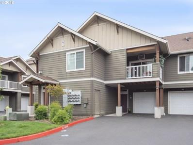 10800 SE 17TH Cir UNIT T215, Vancouver, WA 98664 - MLS#: 18689122