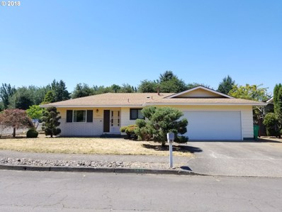 3919 NE 143RD Ave, Portland, OR 97230 - MLS#: 18689156