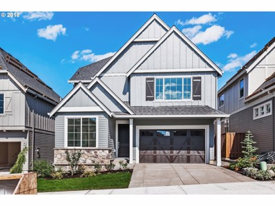 4268 NW Ashbrook Dr, Portland, OR 97229 - MLS#: 18689176