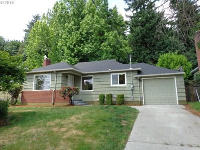 8835 NE Beech St, Portland, OR 97220 - MLS#: 18689758