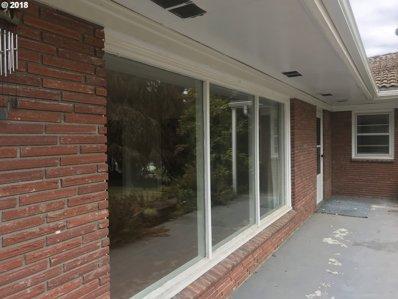 535 E 40TH Ave, Eugene, OR 97405 - MLS#: 18689770