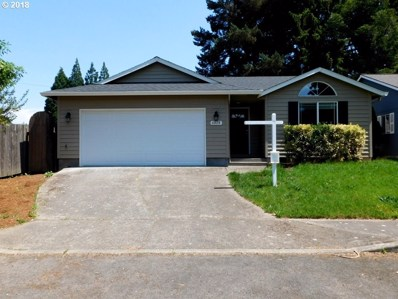 4278 SW 170TH Ave, Aloha, OR 97078 - MLS#: 18689807