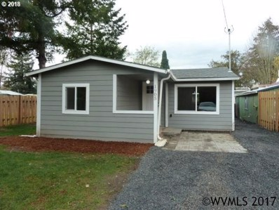 1905 20TH Ave, Sweet Home, OR 97386 - MLS#: 18689861