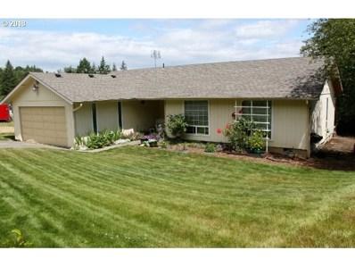 30186 Sandy Ln, Rainier, OR 97048 - MLS#: 18690020