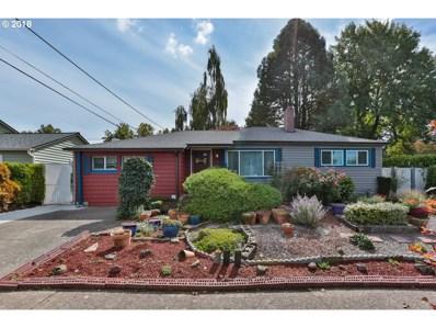 10630 NE Tillamook St, Portland, OR 97220 - MLS#: 18690136