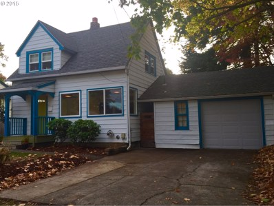 5259 NE 47TH Ave, Portland, OR 97218 - MLS#: 18690395