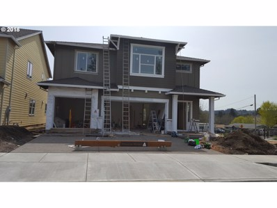 11480 SW Suzanne Pl, Tigard, OR 97223 - MLS#: 18690548
