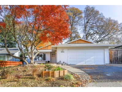 10906 SW 65TH Ave, Portland, OR 97219 - MLS#: 18690663