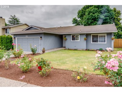 11380 SE Abby Ln, Clackamas, OR 97015 - MLS#: 18690771