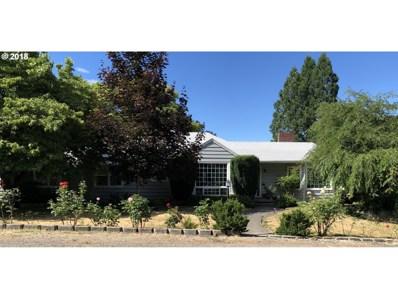 3541 SW Alice St, Portland, OR 97219 - MLS#: 18690780