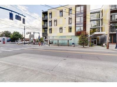 1455 N Killingsworth St UNIT 304, Portland, OR 97217 - MLS#: 18690877