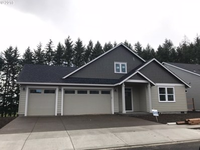 2960 Grayson St, McMinnville, OR 97128 - MLS#: 18691294