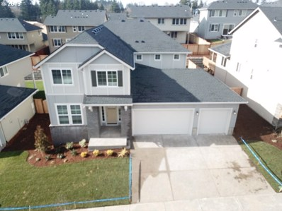 19993 SW 62ND Ter UNIT HS 20, Tualatin, OR 97062 - MLS#: 18691487