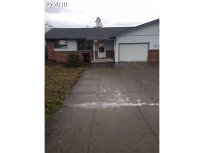 140 Miller St, Sutherlin, OR 97479 - MLS#: 18691672