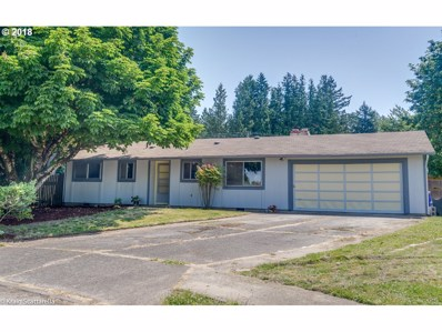 2074 SW 16TH Ct, Gresham, OR 97080 - MLS#: 18691861