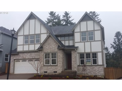 15250 SW Peace Ave, Tigard, OR 97224 - MLS#: 18692022