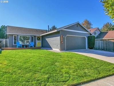 13140 SW Cottontail Ln, Beaverton, OR 97008 - MLS#: 18692237
