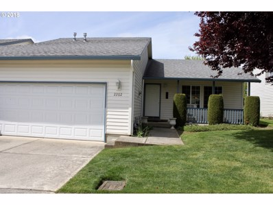 2202 NE 78TH Ave, Vancouver, WA 98664 - MLS#: 18692665