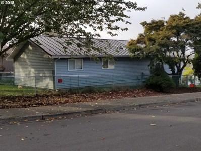 531 SE Dora St, Troutdale, OR 97060 - MLS#: 18693243