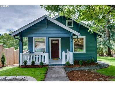 204 Terrace Ave, Oregon City, OR 97045 - MLS#: 18693278
