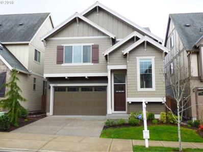 16958 NW Stalder Ln, Portland, OR 97229 - MLS#: 18693360