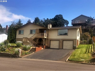 2045 NW Sunberry Dr, Roseburg, OR 97471 - MLS#: 18693602