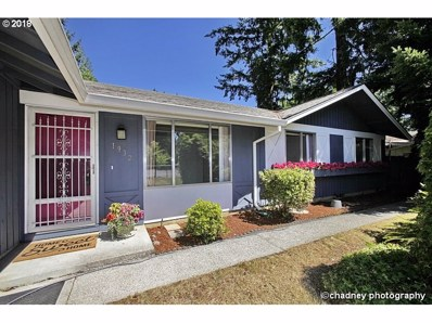1932 SE 148TH Ave, Portland, OR 97233 - MLS#: 18693778