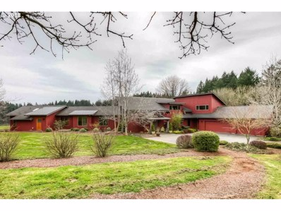 4406 NW Orchard Heights Rd, Salem, OR 97304 - MLS#: 18693902