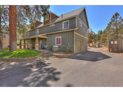 1749 NE Lotus Dr, Bend, OR 97701 - MLS#: 18694108