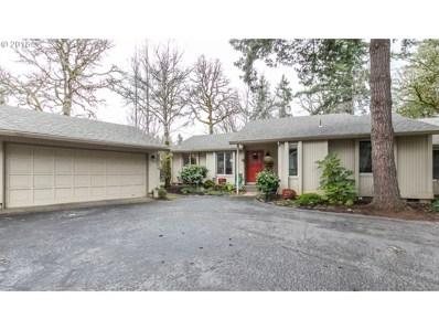 4324 Woodside Cir, Lake Oswego, OR 97035 - MLS#: 18694187