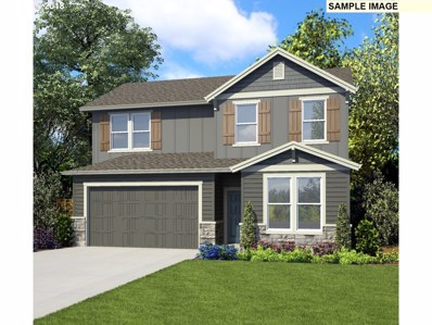 1820 NE 171ST St, Ridgefield, WA 98642 - MLS#: 18694290