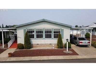 205 W Riverridge Ave, Roseburg, OR 97471 - MLS#: 18694325